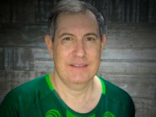 Chapecoense se solidariza com a morte de Rafael Henzel