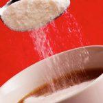 Você sabe como é feito o leite em pó?