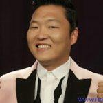 "Nova Música Hit do Psy: ""Gentleman"" é liberada"