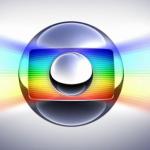 8 Coisas que você não sabia sobre a Globo