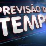 Previsão do tempo em Chapecó/SC nos próximos dias