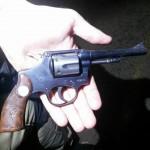 Assaltantes são mortos em Chapecó após assalto