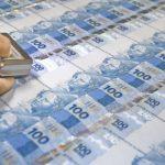 Polícia Federal alerta para circulação de notas falsas de R$ 100 em Chapecó/SC