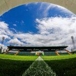 Chape solicita adiamento de jogo contra o Criciúma após a morte de Rafael Henzel